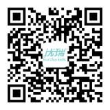 优瑞全国号副本.jpg